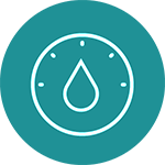 Gallons icon